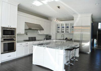 Homepage Kitchen