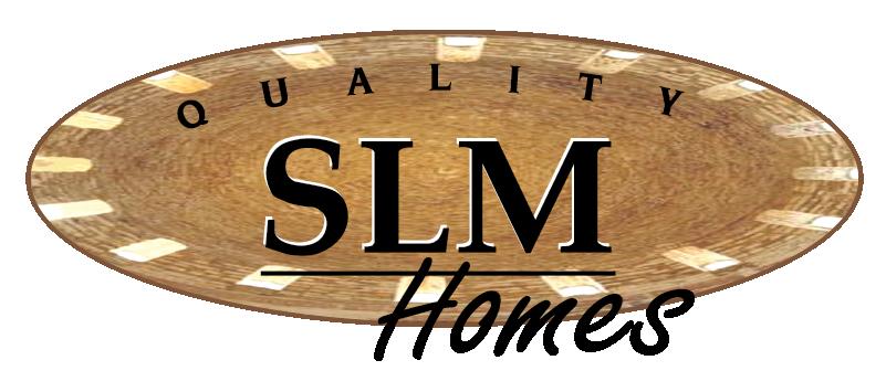 SLM Homes